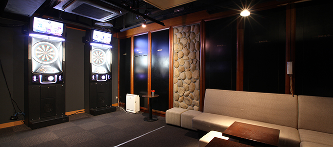 b_roppongi_private_room_main.jpg