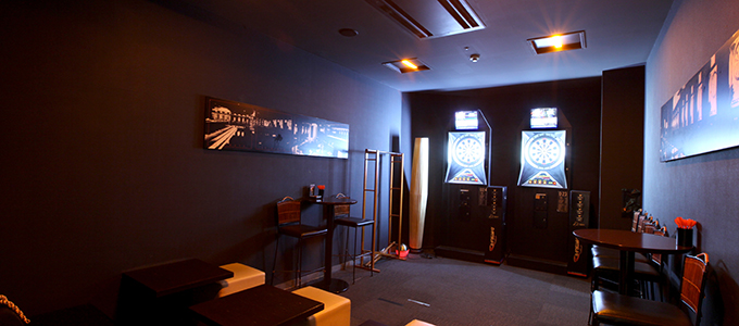 bb_shibuya_miyamasuzaka_private_room_main.jpg