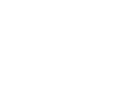 BAGUS PLACE