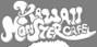 kawaiimonster_logo